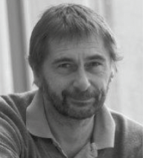 Jean-Luc Zuger